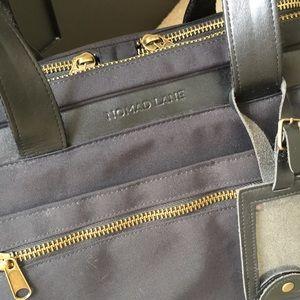 Nomad Lane Bags - Nomad Lane Bento bag